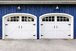 Garage Door & Opener Repairs Mt Ephraim, NJ 856-524-7151